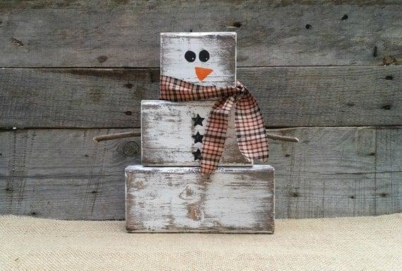 Primitive Christmas Decor primitive christmas decorating on - primitive christmas decorations