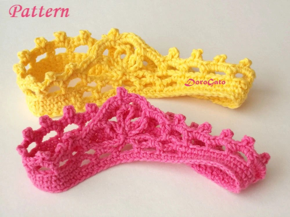 Amazing Free Crochet Pattern Baby Cowboy Hat And Boots Squareone For