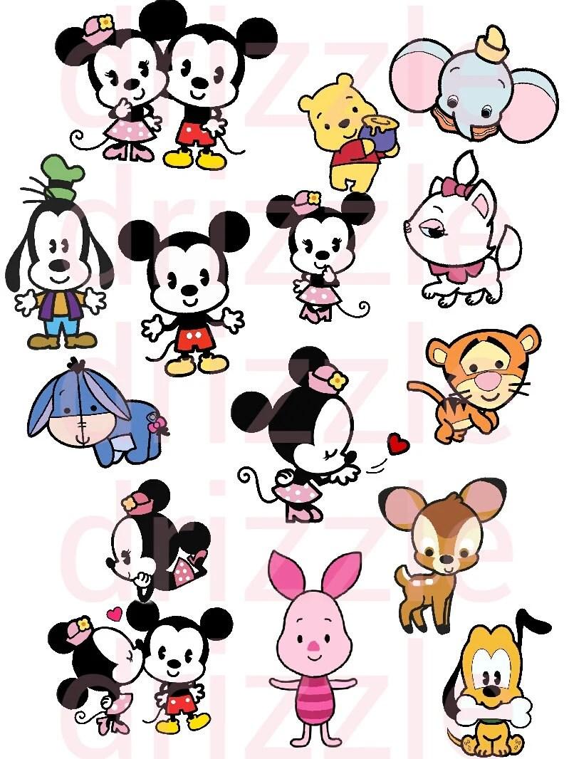 Cute Kid Wallpapers Free Download Disney Cuties Disney Stickers Disney Clipart Disney Kids