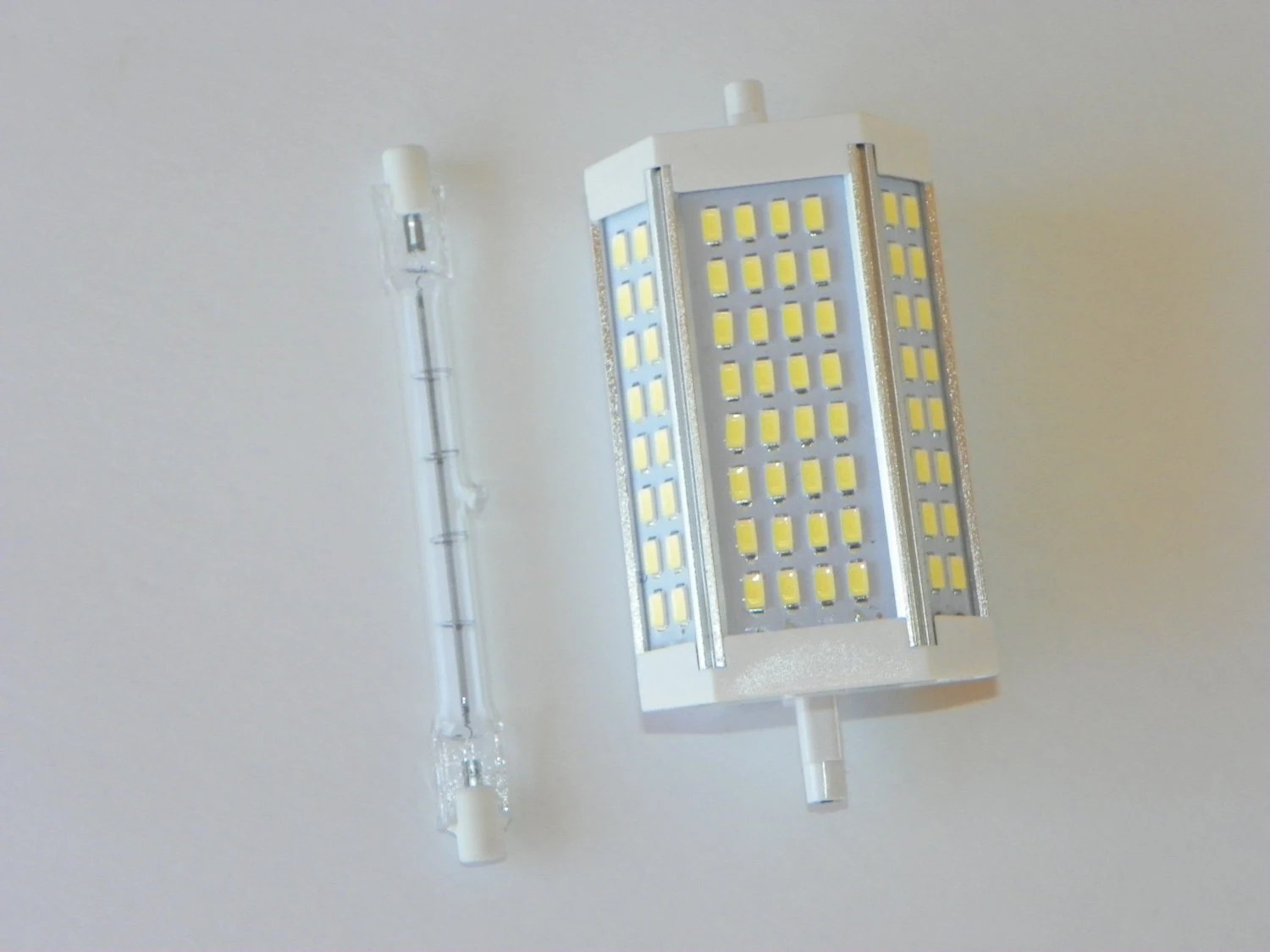 Led Watt Conversion Led Conversion Bulbs Choice Of 5 12 30 Watts 30 Watt