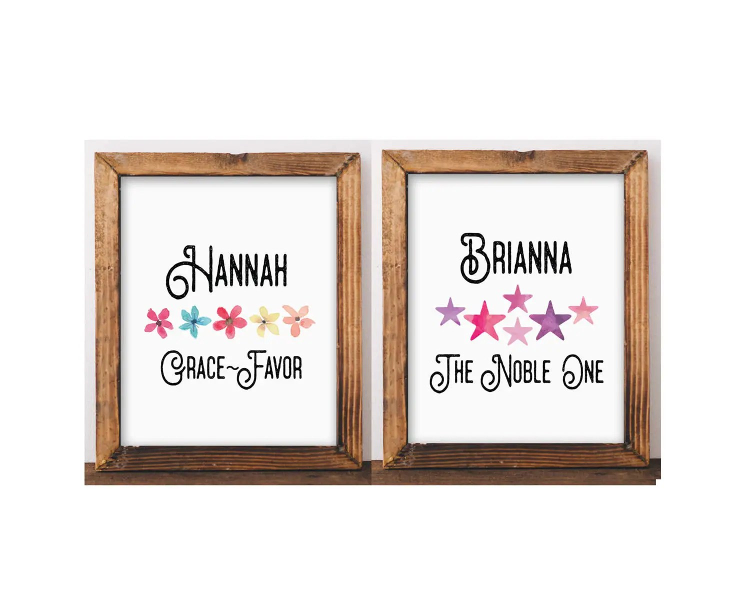 Personalized Gifts Kids REALLY Want \u2014 Best Toys For Kids