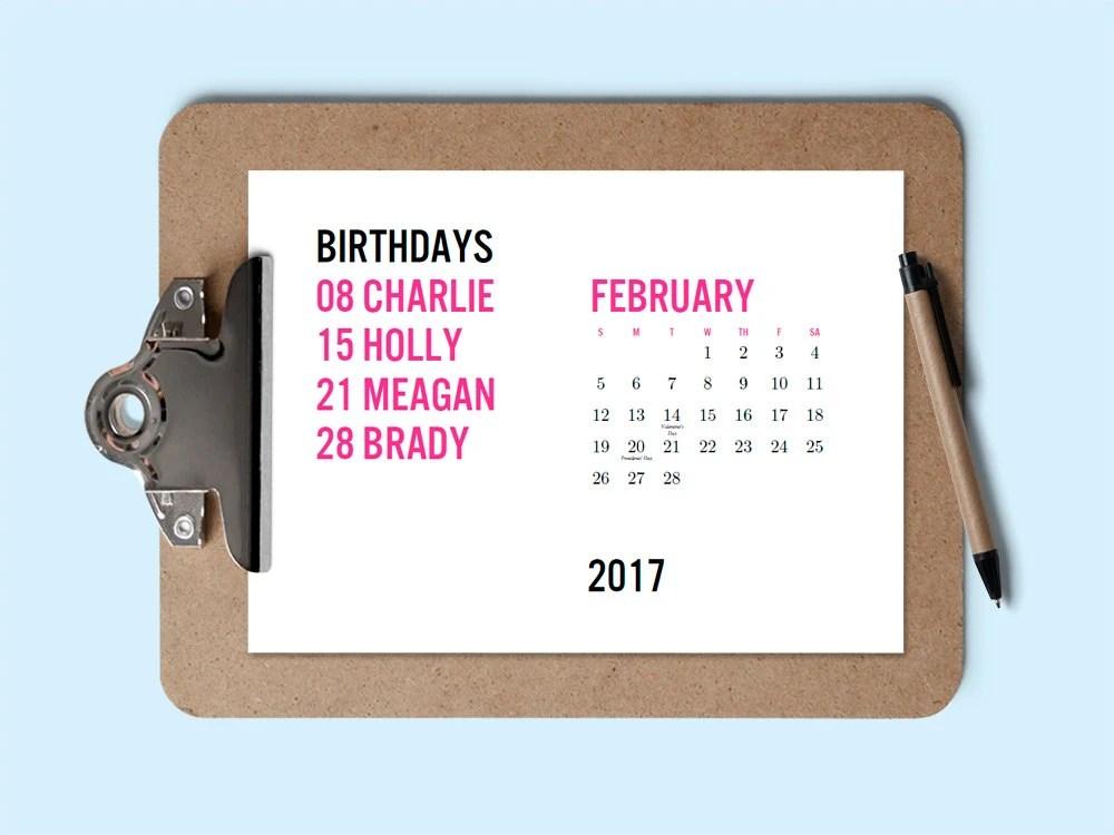 perpetual calendar template - Alannoscrapleftbehind - perpetual calendar templates