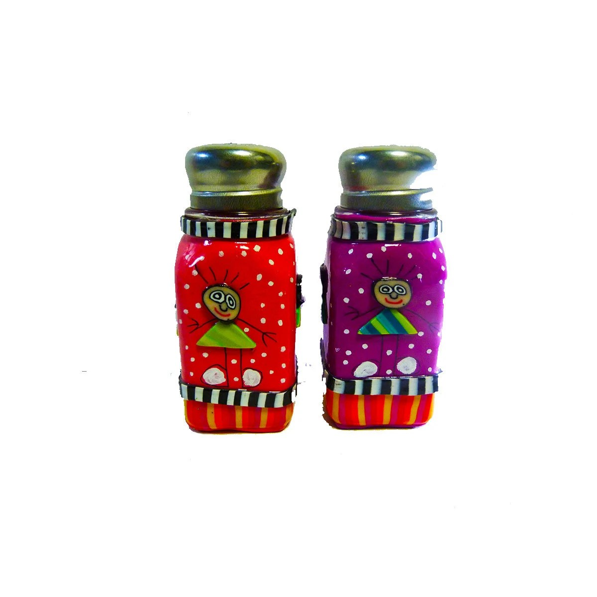 Modern Salt And Pepper Shakers Salt And Pepper Shakers Modern Salt And Pepper Shakers By