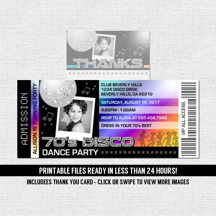 Print Your Own Tickets Template Free 101 Jobsbillybullock - print your own tickets template free