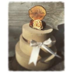 Supreme Customized Wedding Cake Per Wedding Cake Per Rustic Weddingcake Per Customized Wedding Cake Per Wedding Cake Per Rustic Wedding Cake Pers Wedding Cake Pers Australia wedding cake Unique Wedding Cake Toppers
