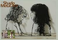 custom metal wall art decor custom metal art decor custom