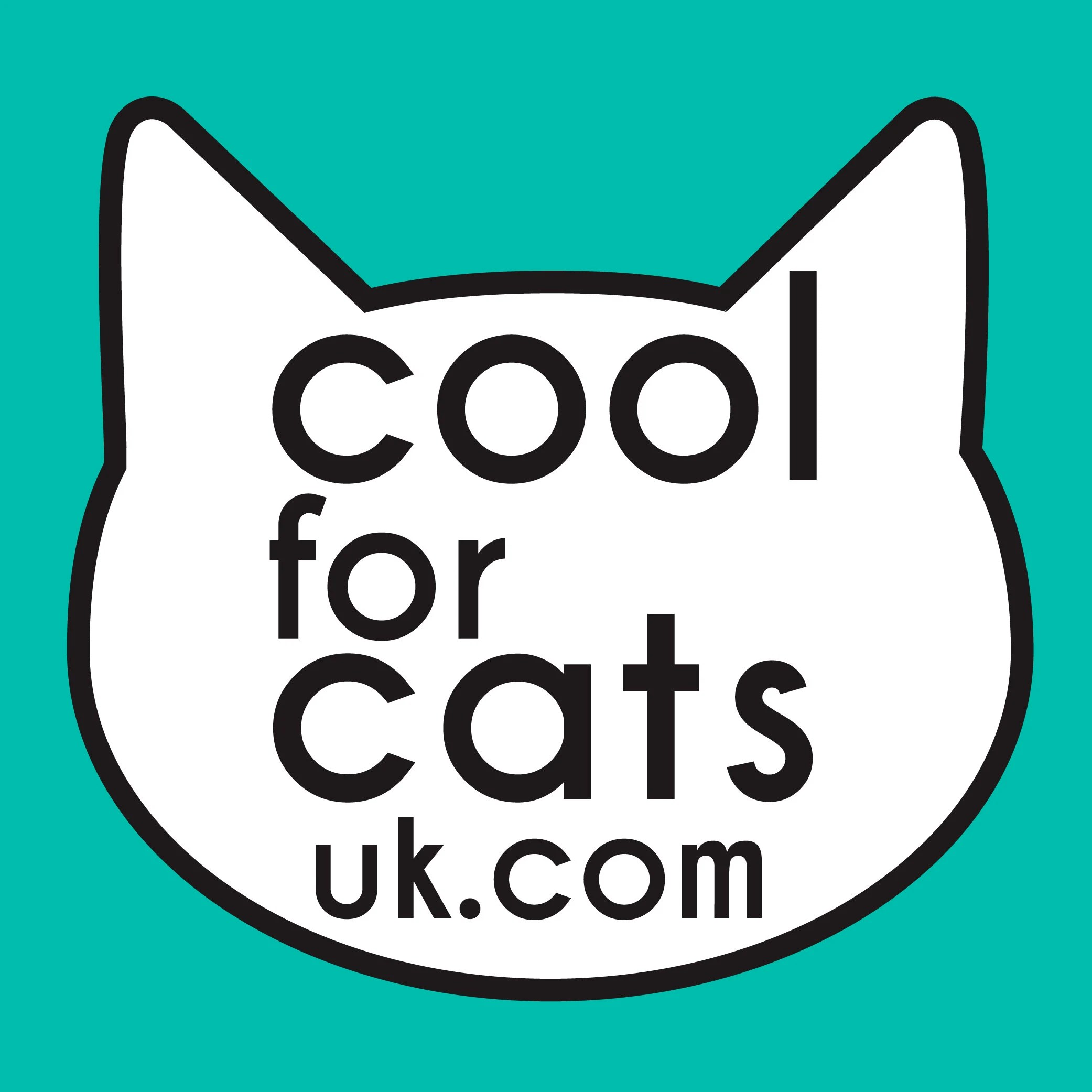 Cool Cat Supplies Cool Cat Toys And Cat Inspired Products For You By