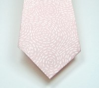 Blush Ties Blush Mens Blush Ties Neckties Wedding Neckties