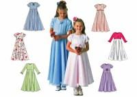 Patterns Junior Bridesmaid Dresses - Cheap Wedding Dresses
