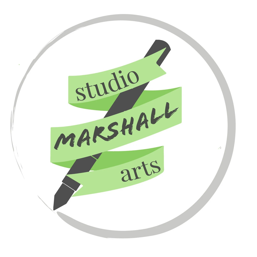 Studiomarshallarts by studiomarshallarts on Etsy - engagement invitations online templates