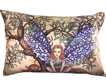 Bohemian Fairy Etsy