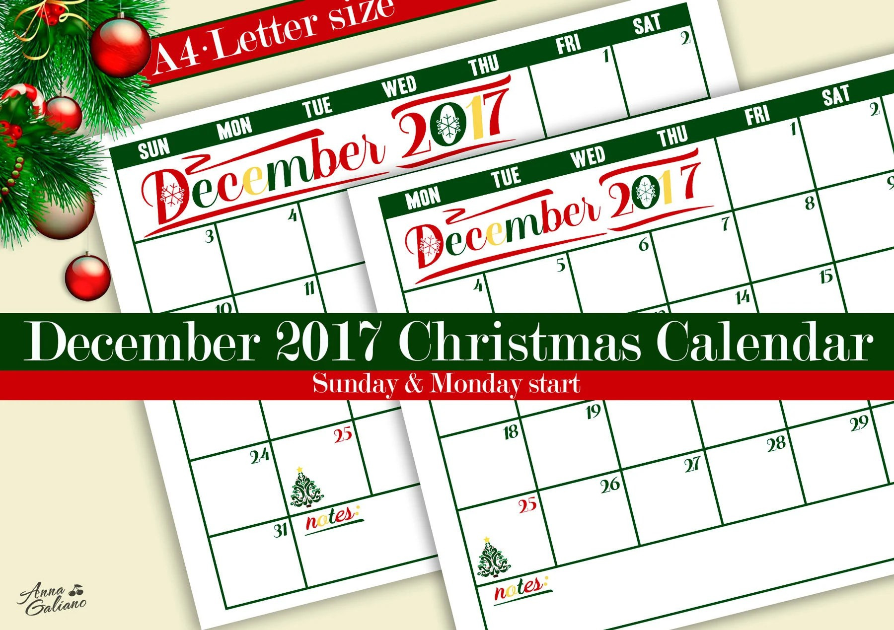 Month Calendar Number Calendar Java Platform Se 7 Oracle Help Center December 2017 Christmas Calendar Christmas Printable