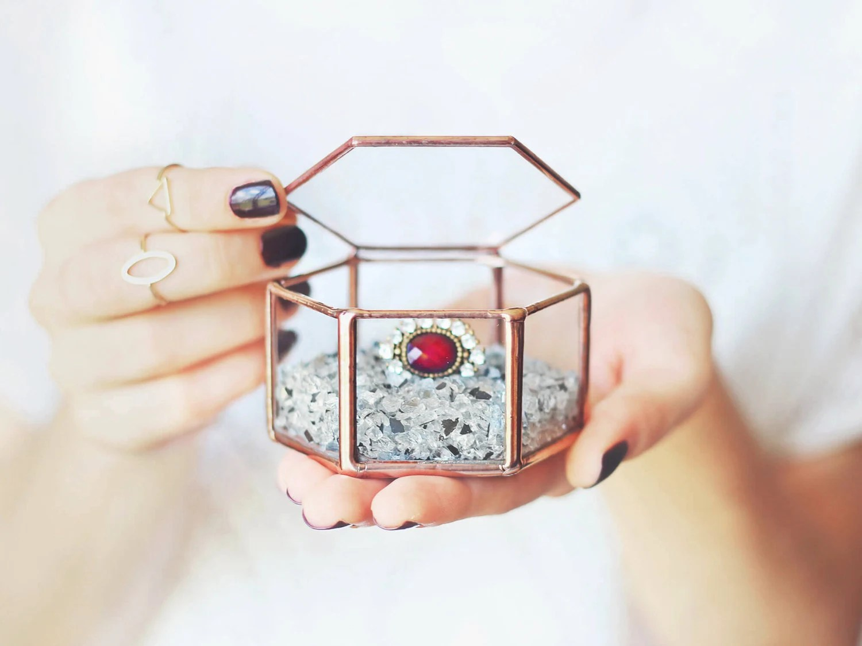 Fullsize Of Wedding Ring Box