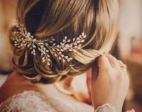 Wedding Hair Accessories | Etsy UK