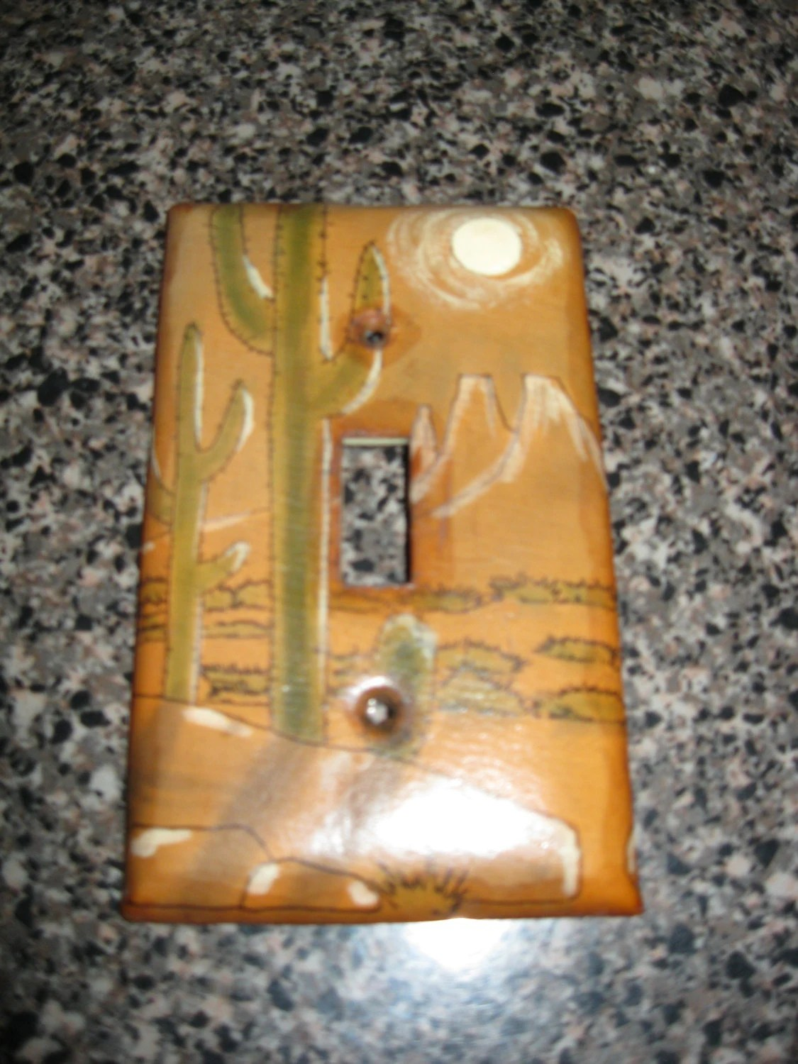 Vintage Light Switch Plate Covers Cool Switch Plate Covers