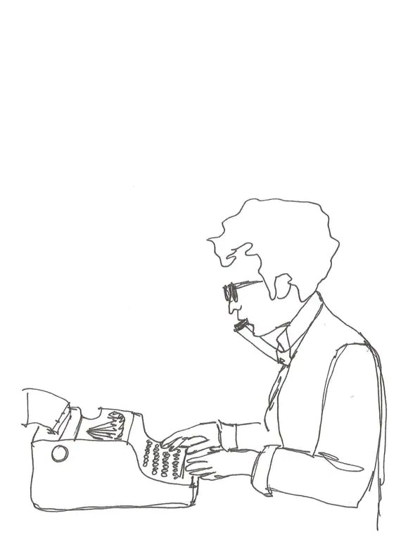 Dylan Pages Coloring Pages