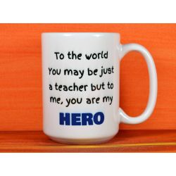 Small Crop Of Personalized Teacher Gifts