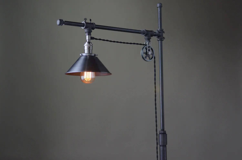 Kwantum vloerlamp vista staande lamp of vloerlamp goedkoop