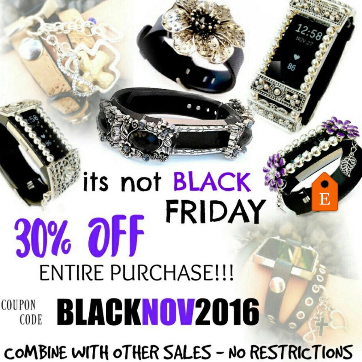 Teppiche Black Friday Updates From Laurelsloop On Etsy