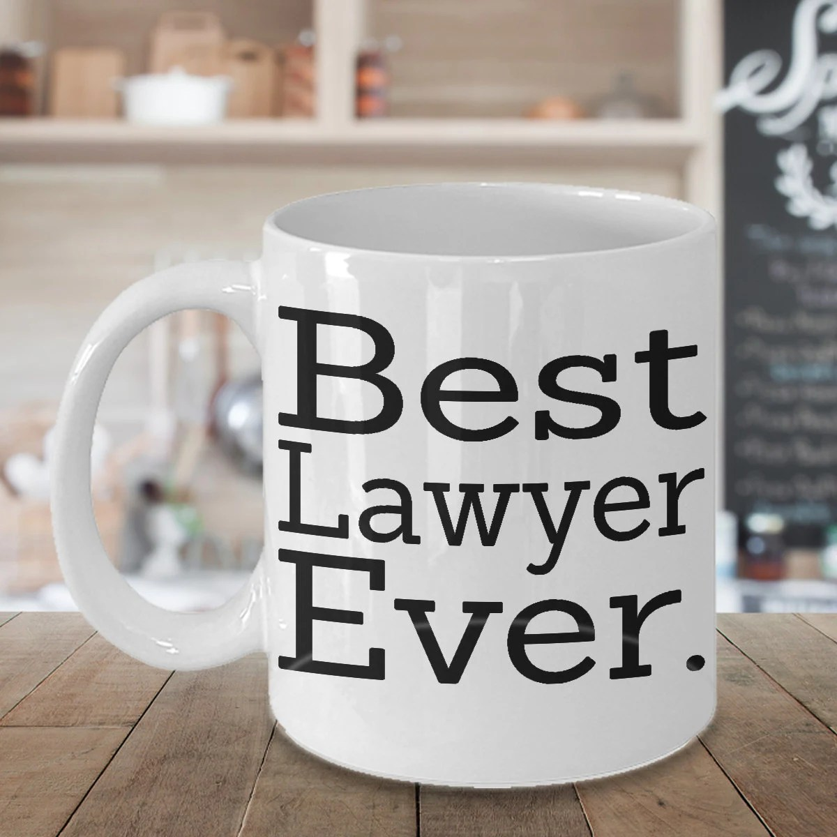 Creative Gifts Lawyer Lawyer Attorney Attorney Gifts Lawyers 2016 Gifts Lawyer Lawyer Attorney Attorney Gifts Lawyers Passing Bar gifts Gifts For Lawyers