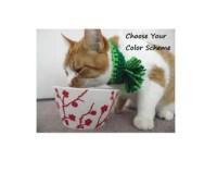 Custom dog scarf | Etsy