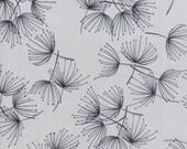 Fragile by Zen Chic - Dandelion - Zen Grey