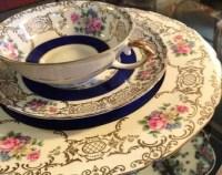 Czech dinnerware   Etsy