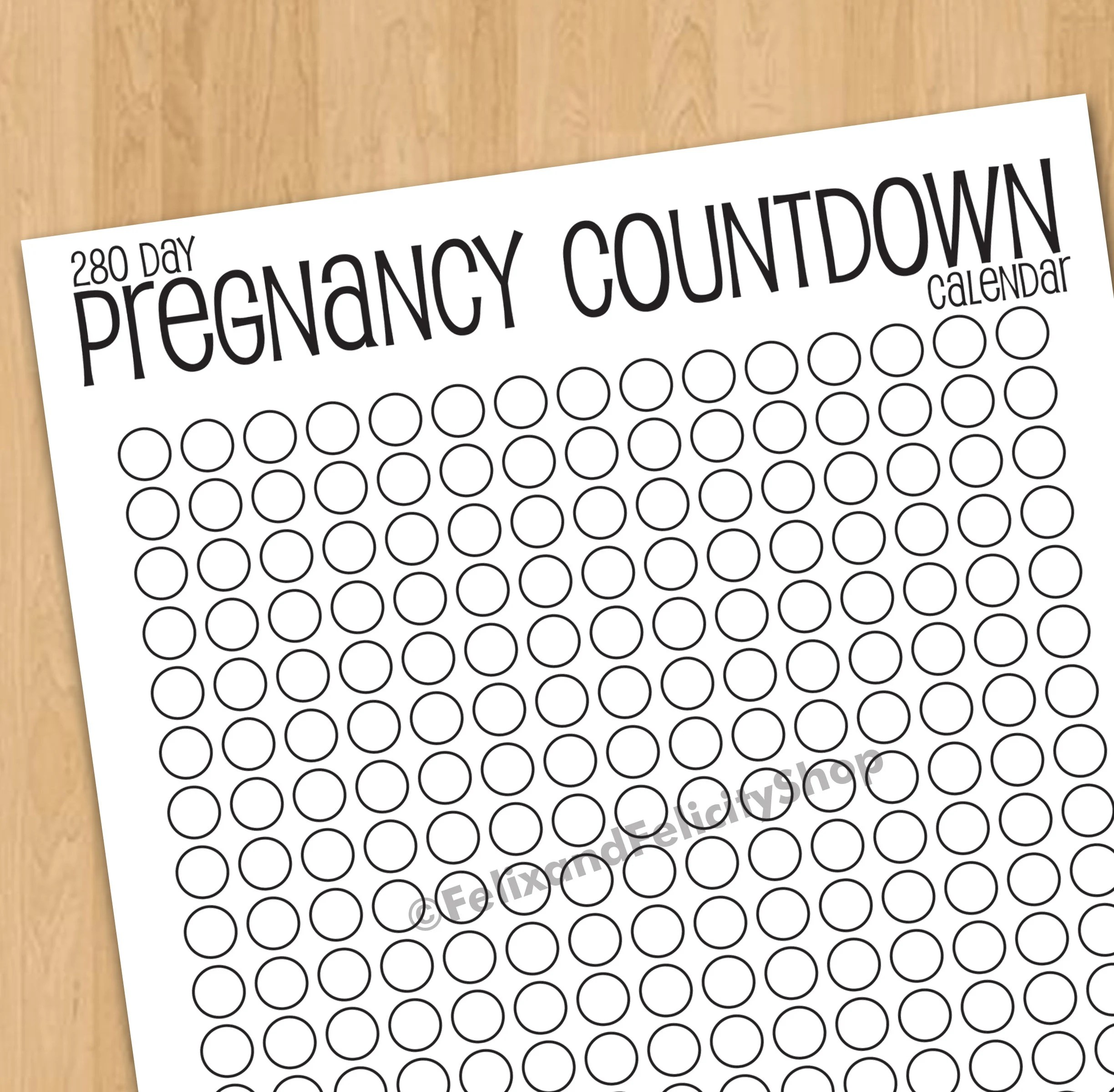 pregnancy calendar due date day by day - Apmayssconstruction
