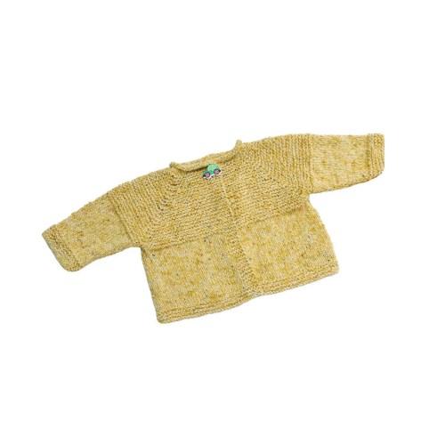 Medium Crop Of Gender Neutral Baby Clothes