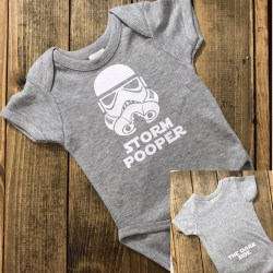 Small Of Star Wars Baby Shower