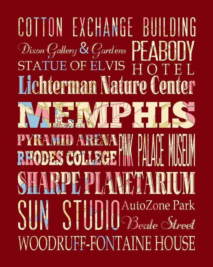 2004 Memphis in May Beale Street Music Festival Poster http - lost passport form