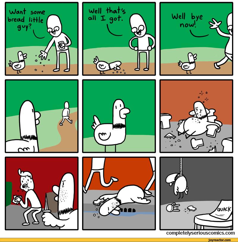 Funny Food Cartoons | www.imgkid.com - The Image Kid Has It!