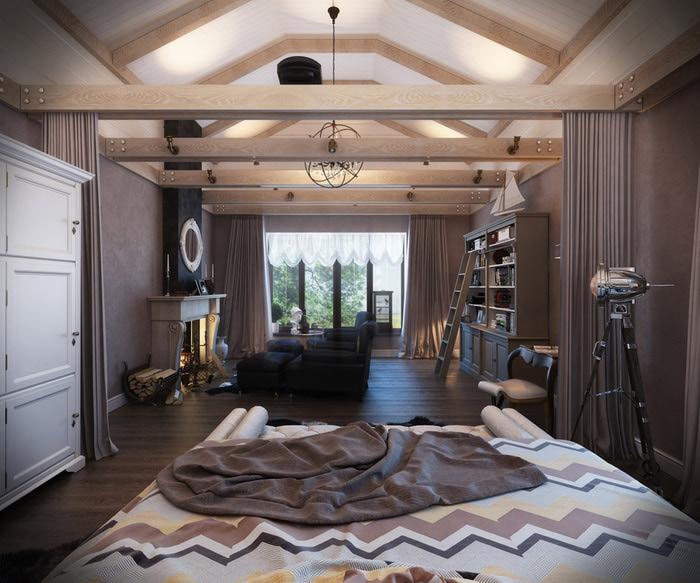 3d Kuchenkonzepte Artem Evstigneev ~ Haus Design und Möbel Ideen - 3d kuchenkonzepte artem evstigneev