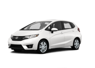 Palladino Honda | New 2015 Honda Fit LX for sale in Sudbury