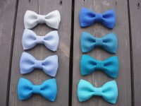 Bow Tie for men, Baby boy bow tie, linen bow tie for boys ...