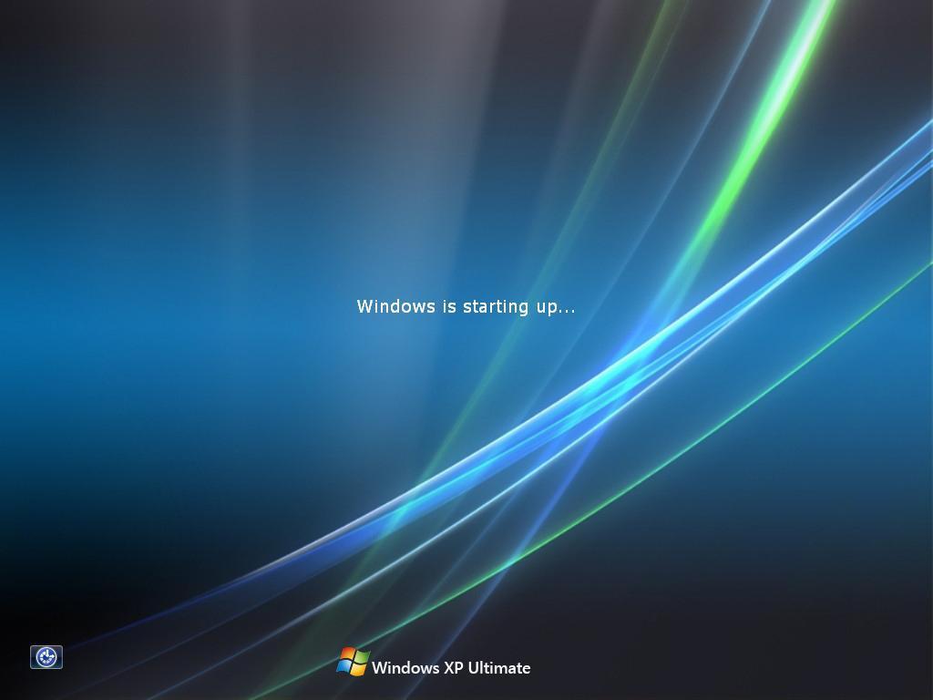Hd Wallpaper Pack Free Download Rar Windows Xp Ultimate Logon Screen By Tharunnamboothiri On