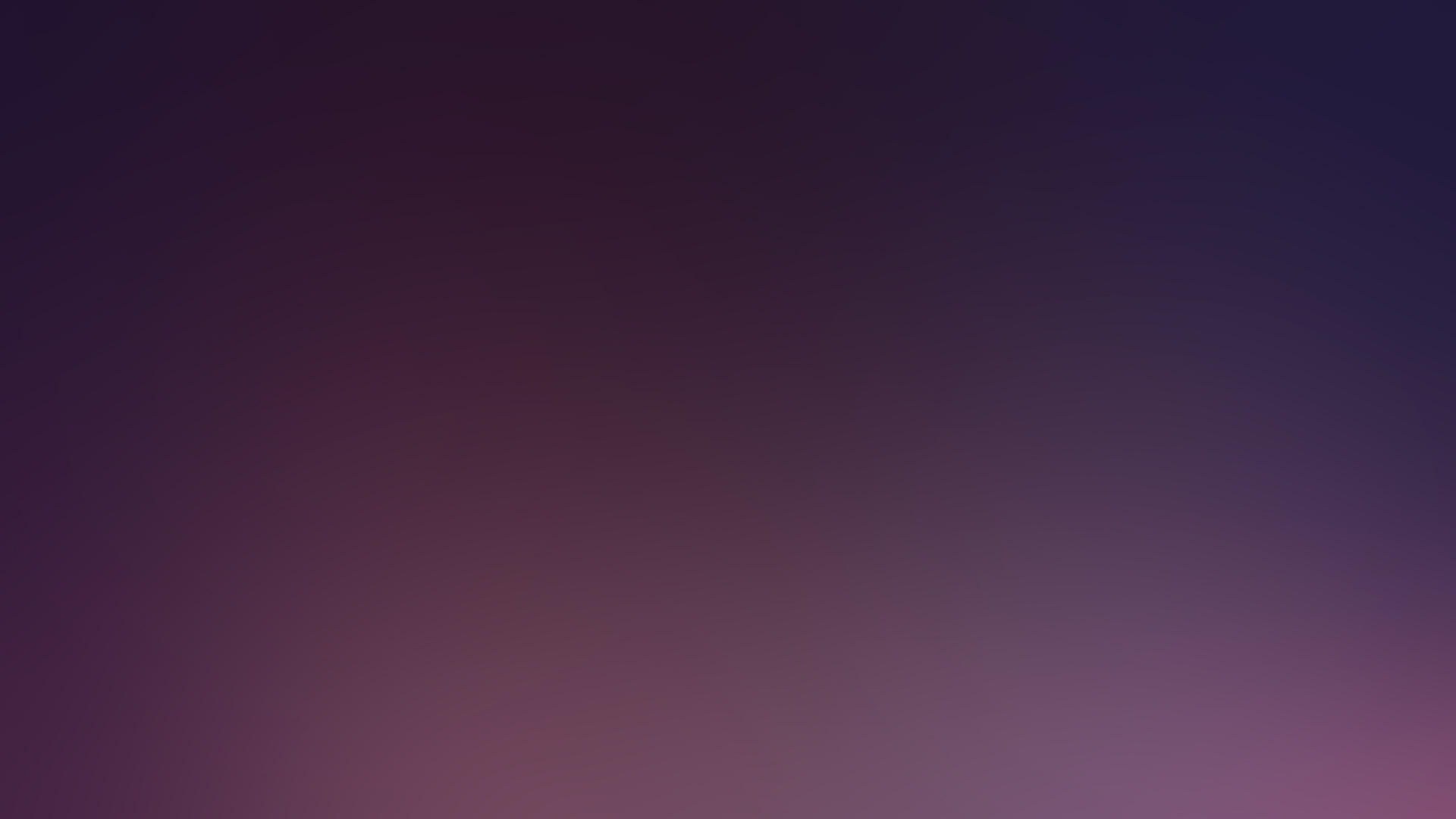 Iphone 1080p Wallpaper 1080p Colorful Gradient Wallpapers By Ktwilson23 On Deviantart