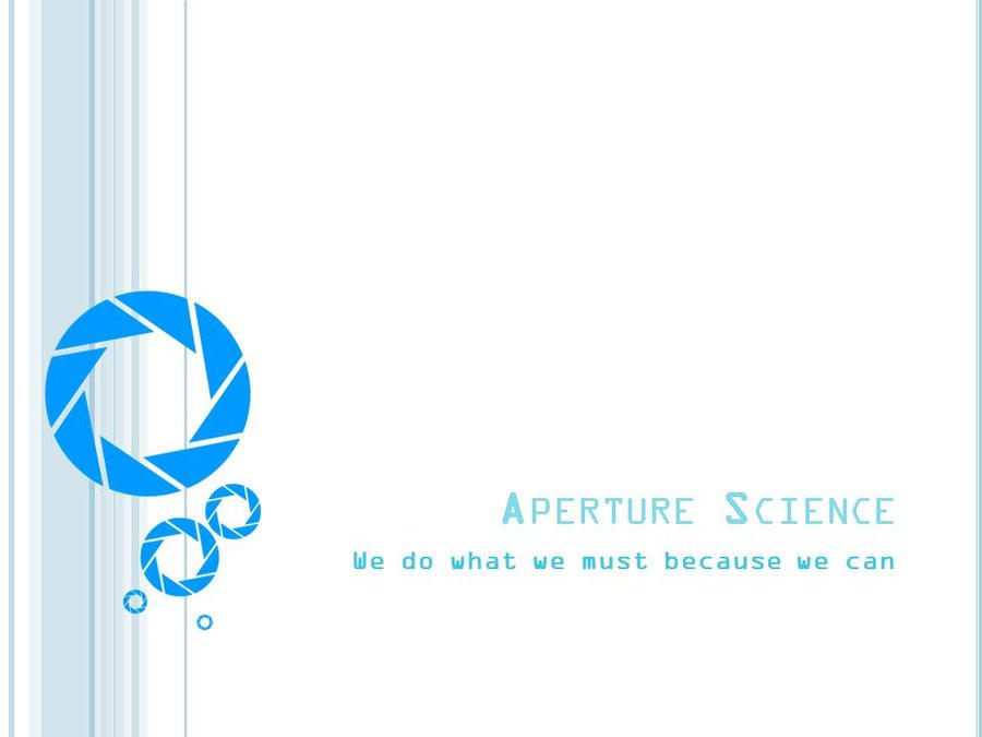 template pp - Engneeuforic - scientific ppt background