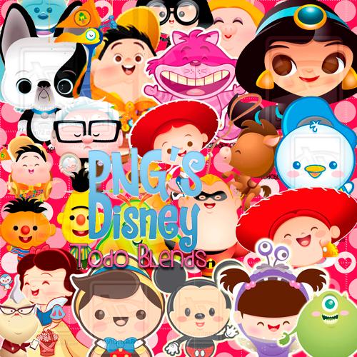 Super Cute Anime Wallpaper Png S Kawaii Disney By Todoblends On Deviantart