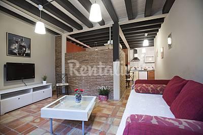 22 Apartamentos con Encanto en el Centro de Haro Rioja (La)