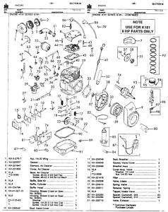 cub cadet 1641 wiring diagram