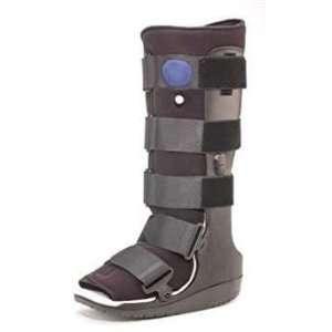 Ossur Rebound Air Walker High Top Walking Cast Fracture