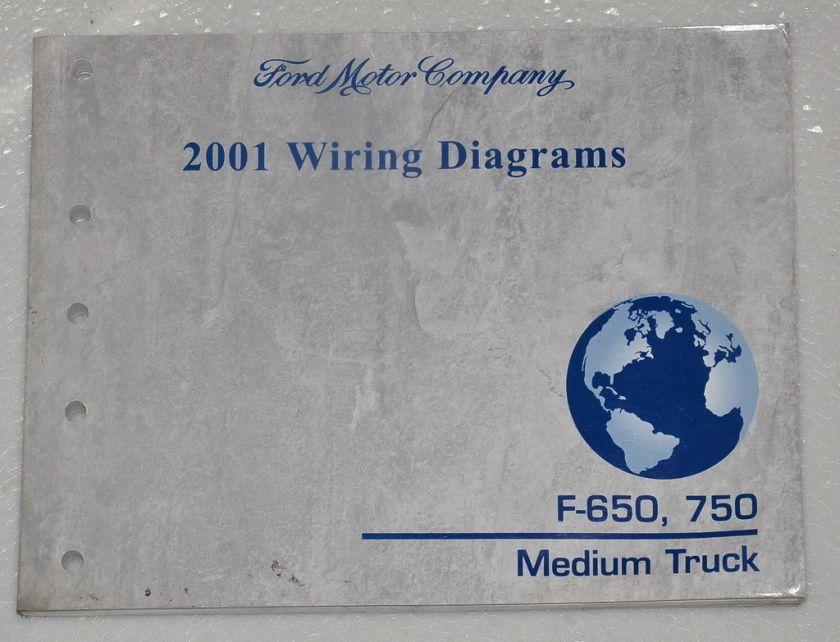 mack ac wiring diagram mack fuse box diagram wiring diagrams online