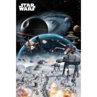 PERSONALISED STAR WARS BEDROOM DOOR PLAQUE IDEAL GIFT