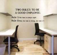 Office Walls 1 Digital Wallpaper Office Walls by Strukt ...