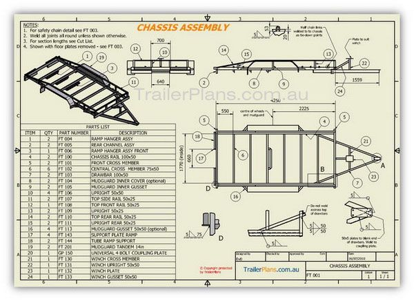 heavy truck wiring diagrams chevy truck wiring diagrams image wiring