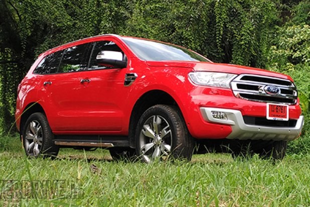 Ford-Endeavour-2016