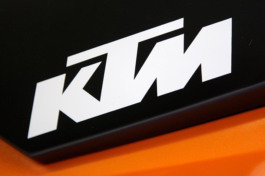 All Car Logos Wallpapers Ktm Logo Www Imgkid Com The Image Kid Has It