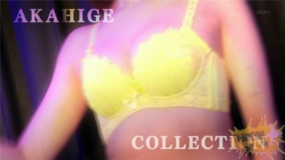【お宝キャプ画像】エロシーン満載のバコバコTV!Tバックの美女が四つん這いでおねだりポーズww 23
