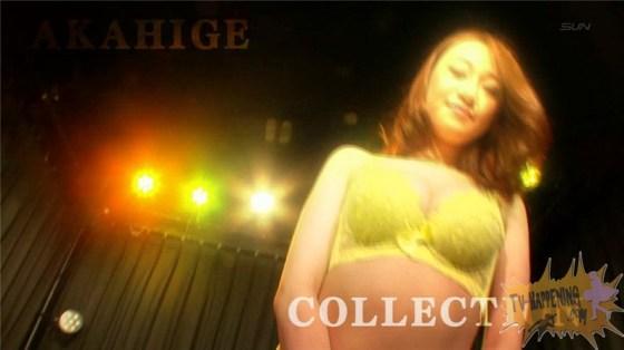 【お宝キャプ画像】エロシーン満載のバコバコTV!Tバックの美女が四つん這いでおねだりポーズww 25